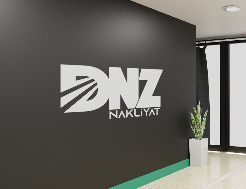 dnz-mockup